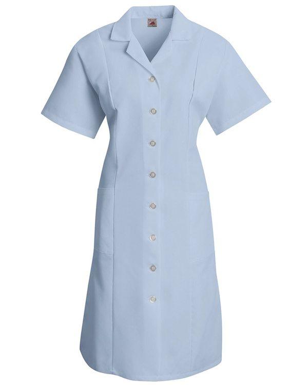 Ladies\' Short Sleeve Dress