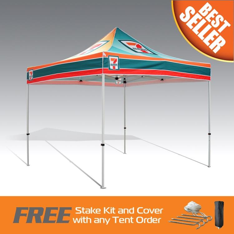 Best Seller 10x10 Canopy Tent