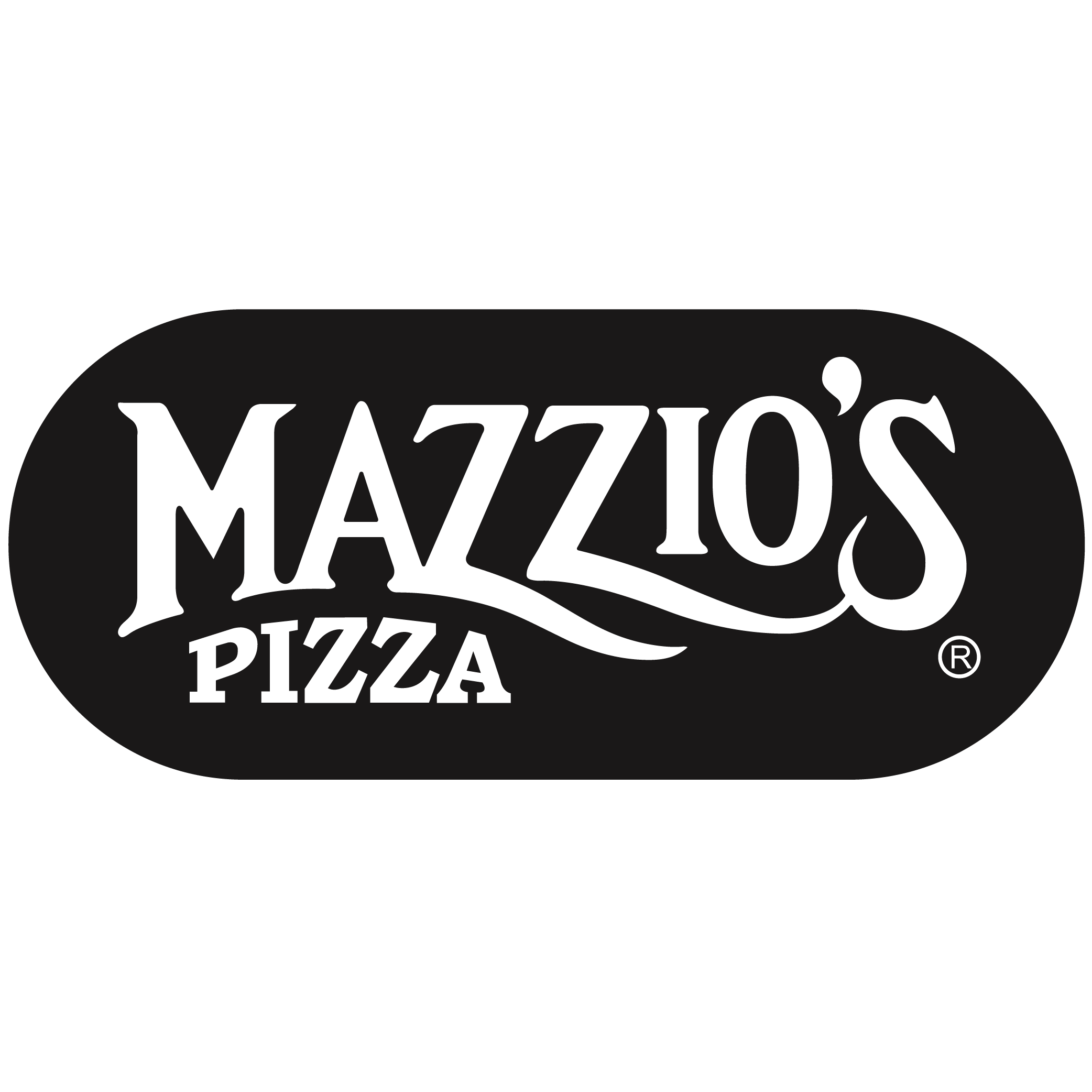 mazzios.png