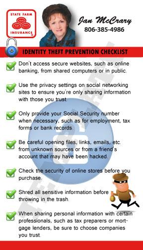 Identity-Prevention-Checklist-1.jpg