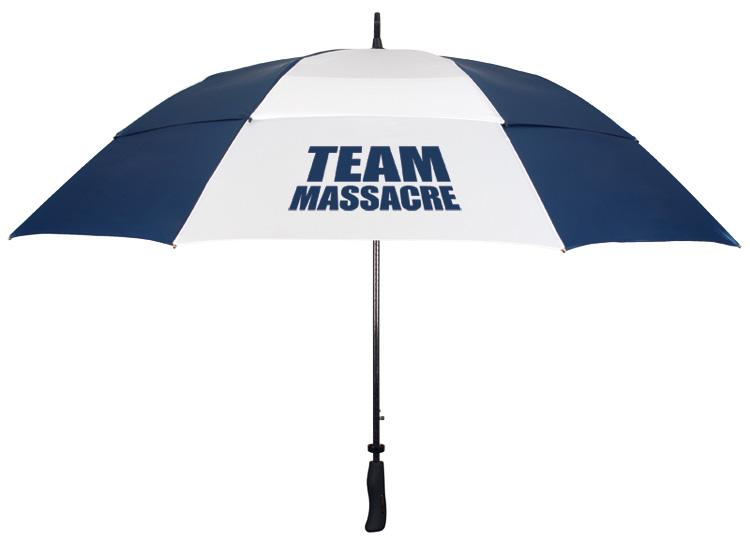 Tourney Umbrella