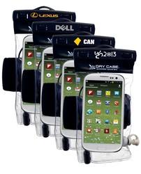 Waterproof Phone Case - DryCASE Phone Case