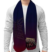 sublimated-scarves_new.jpg