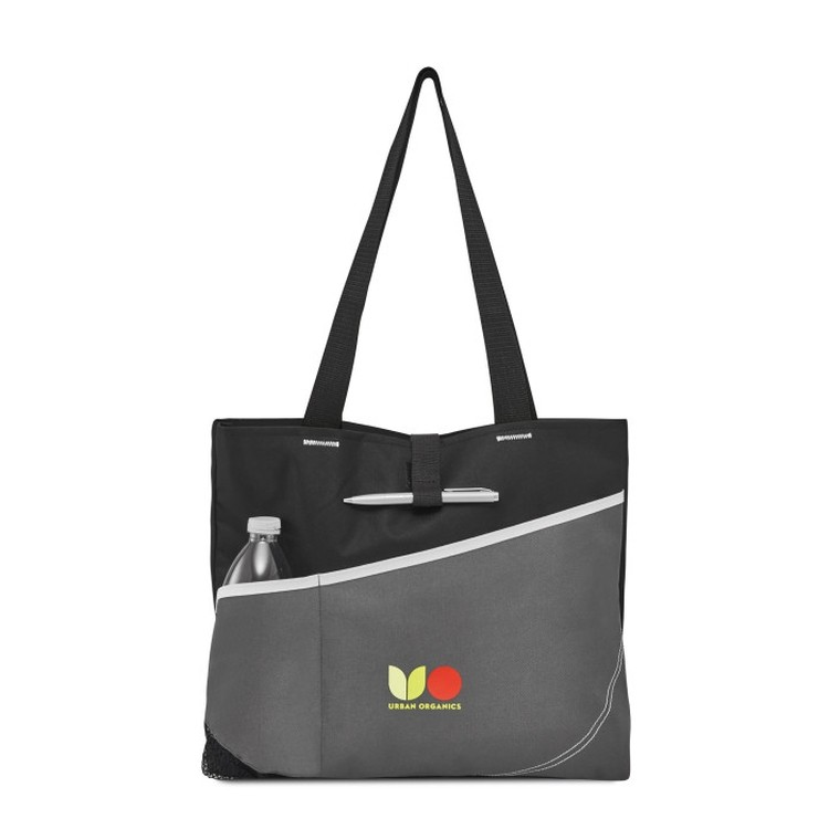 Recruit Convention Tote