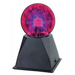 4 Plasma Ball