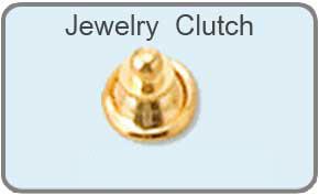 jewelry-clutch-1.jpg