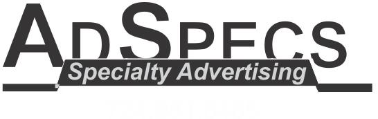 ad specs logo black.png