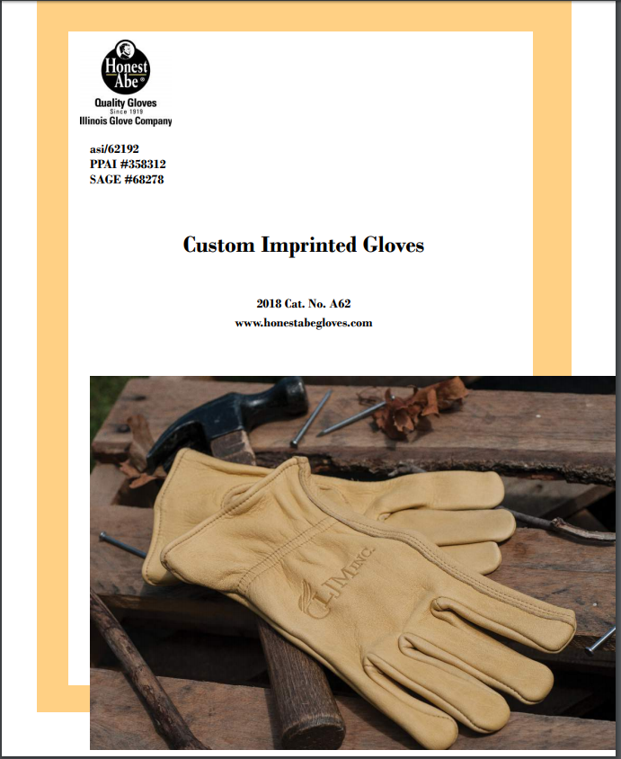 2018 Honest Abe Gloves Catalog.jpg