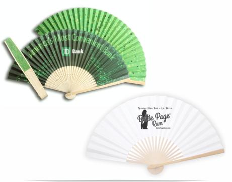 Paper Folding Fans 460.jpg