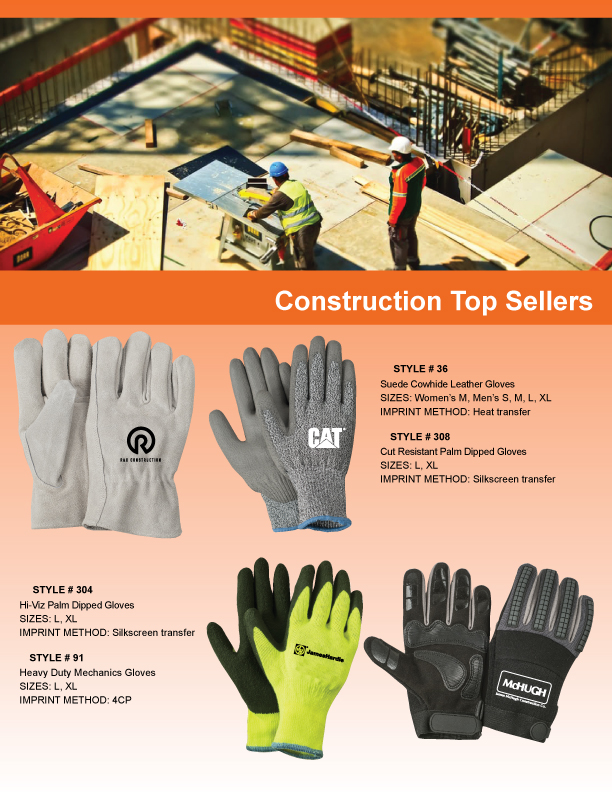 Top-Sellers-Construction.jpg