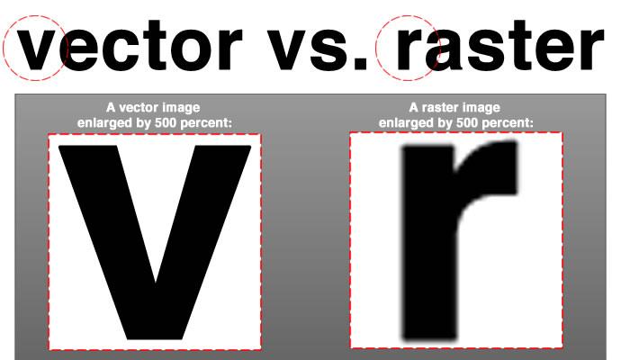 vector-raster.jpg