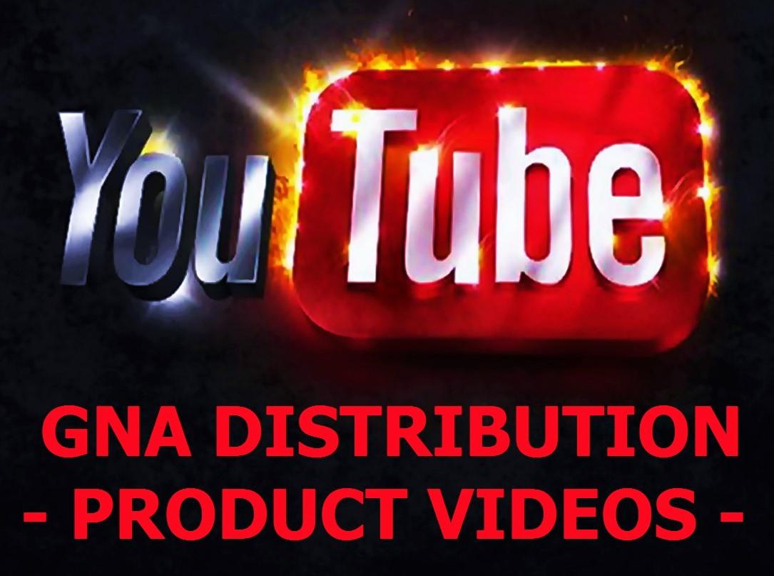 youtube akh official 2015 - Copy (2).jpg