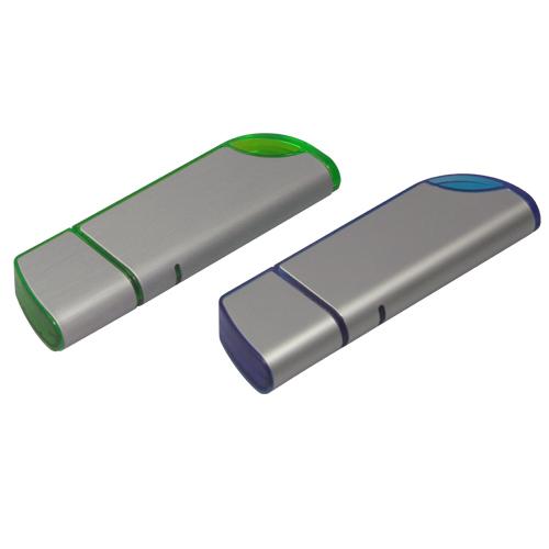 1100FMS - Flash Memory Drive V2.0