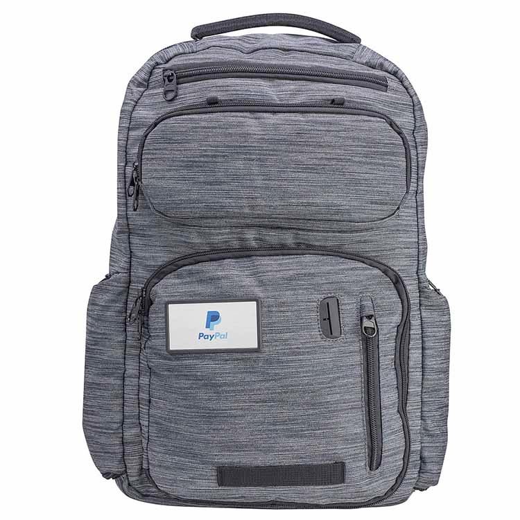 Embarcadero Smart Pack