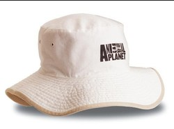 Reversible Sun hat - Reversible Sun hat