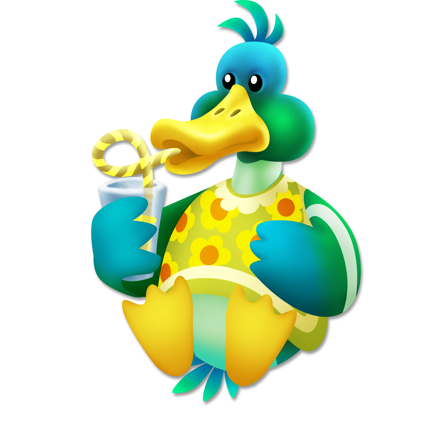 Duck_Cocktail.png