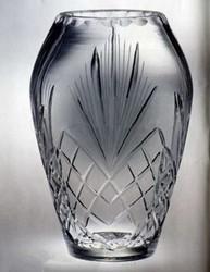 Raleigh Cintura Award Vase