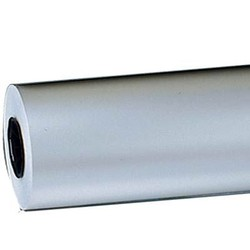 Antique Silver Special Value Gift Wrap (24 x 833')