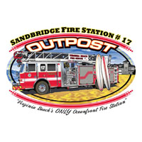 sandbridge fire shirt.jpg