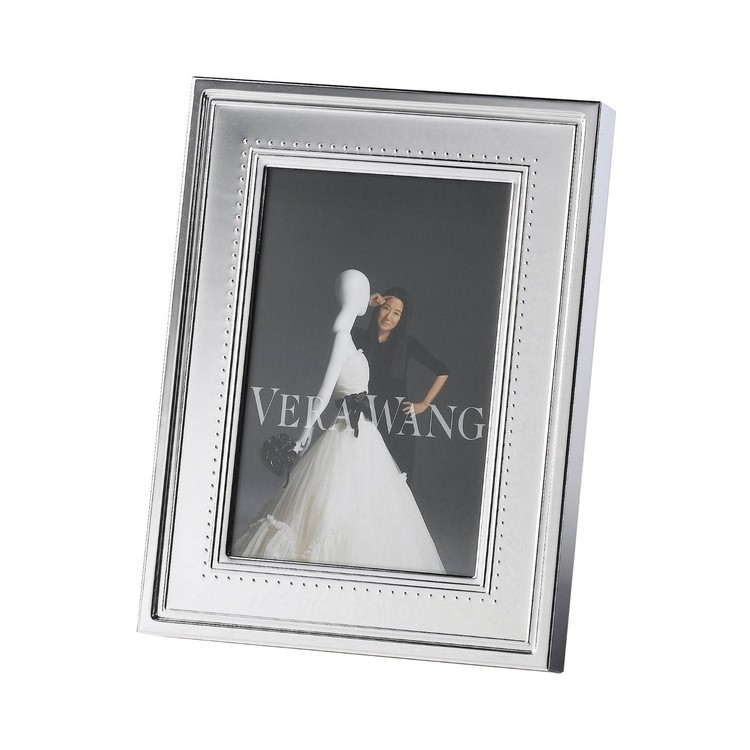Waterford Fine Crystal Wedding Gifts   Full Catalog   All That Jazz ...