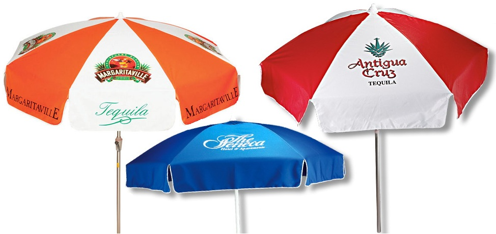 custom umbrellas logo printed patio.jpg