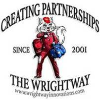 wrightwayinnovationslogo
