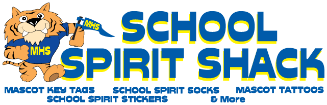 school spirit shack logo.png
