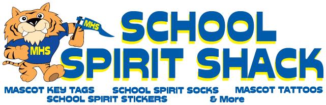 school spirit shack logo.png