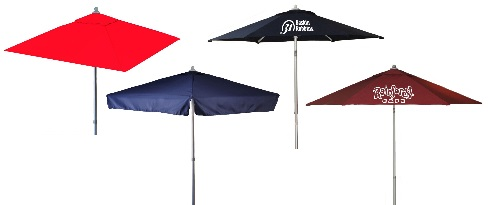 custom umbrellas market patio aluminum.jpg
