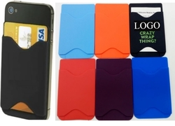 SM00201 -Mobile Phone Wallet, FREE SHIPPING!