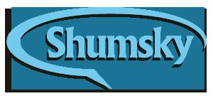 shumsky-blue.png