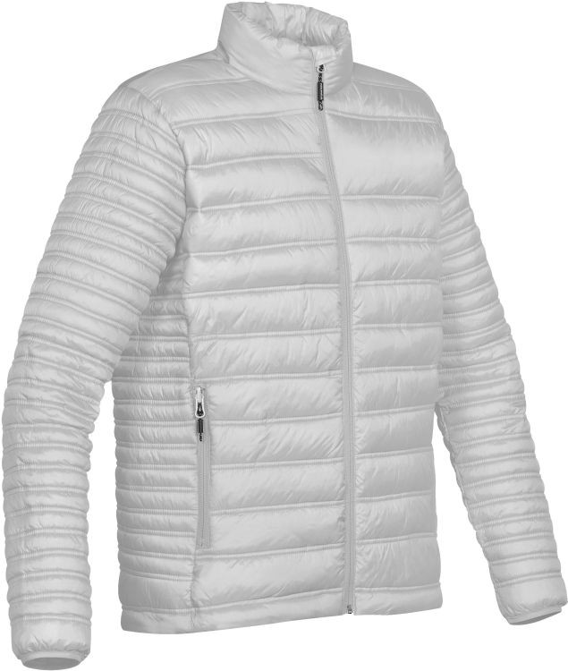 MEN\'S BASECAMP THERMAL JACKET - PFJ-4