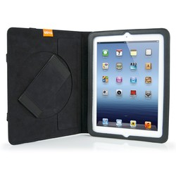 Swivel Profolio