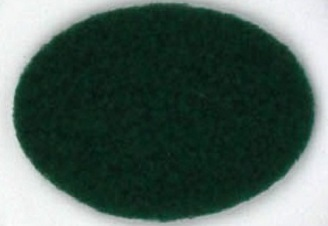 Emerald-Green-Emerald.jpg