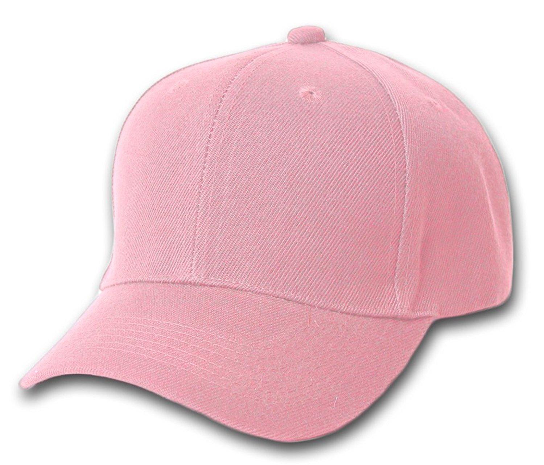 Baseball Hat - TFP009  b9bc0ded545