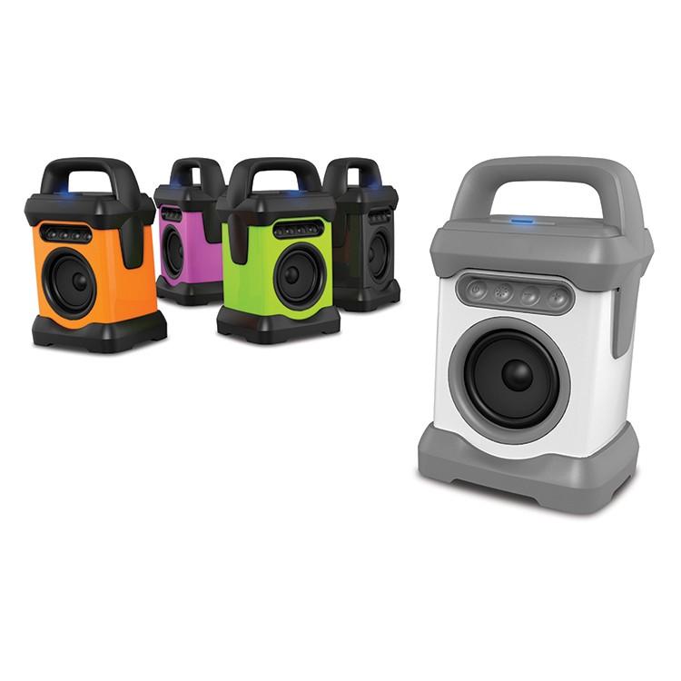 4153SPK - Bluetooth indoor/outdoor speaker