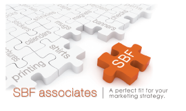 SBF-business-card-front-edit-4.png