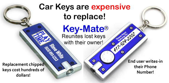 KeyMate-keychain-reunites-owner-to-their-lost-keys-saving-hundreds-of-dallars-to-replace.jpg