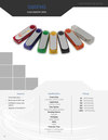 MMI 2018 Product Catalog 10.jpg