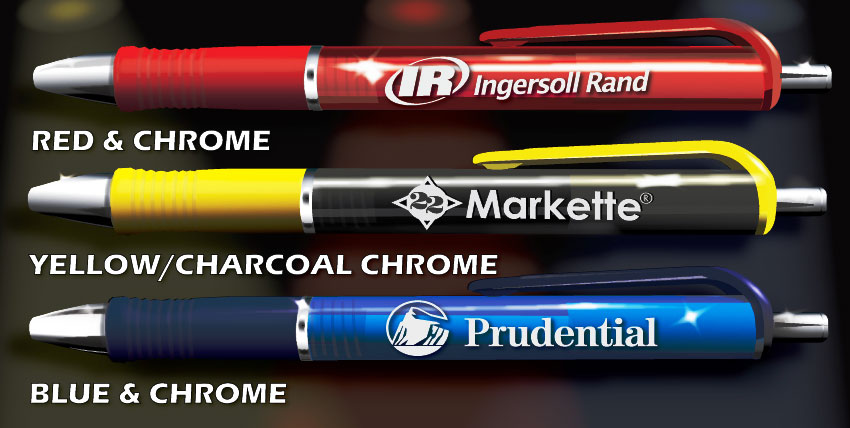 smoothest_Writing_gel_pen_for_your_business-trade-shows.jpg