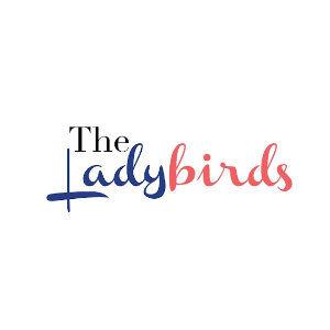 texas-ladybirds-testimonial.jpeg