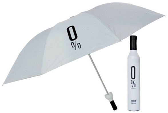 custom umbrellas logo novelty promotions corporate gifts