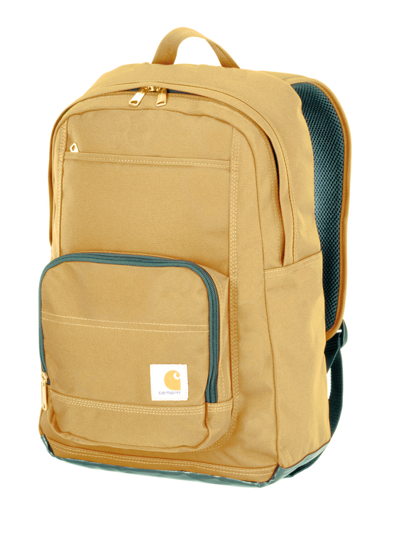 Legacy Classic Backpack