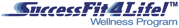 NEW SuccessFit4Life_TM_Wellness Program 600.png