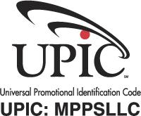 UPIC_logo.jpg