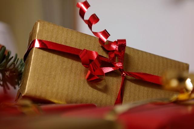gift-556042_640.jpg