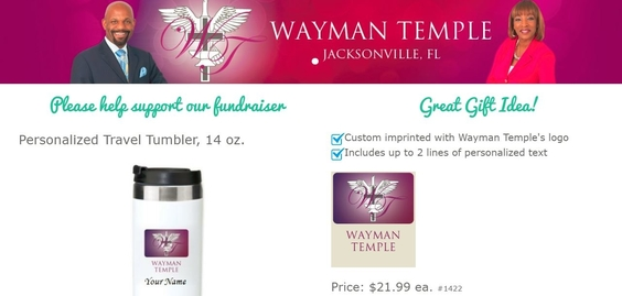 fundraiser-wayman1422-269.jpg