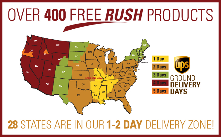 400 FREE Rush Products-Banner.jpg