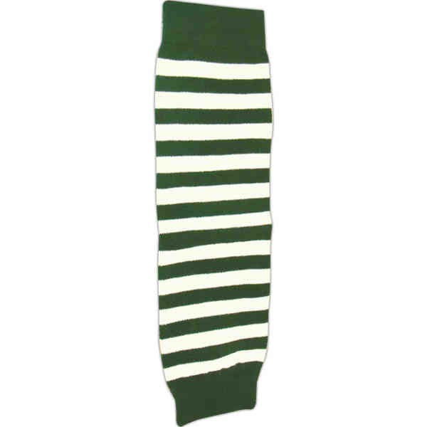 School Spirit Arm Socks