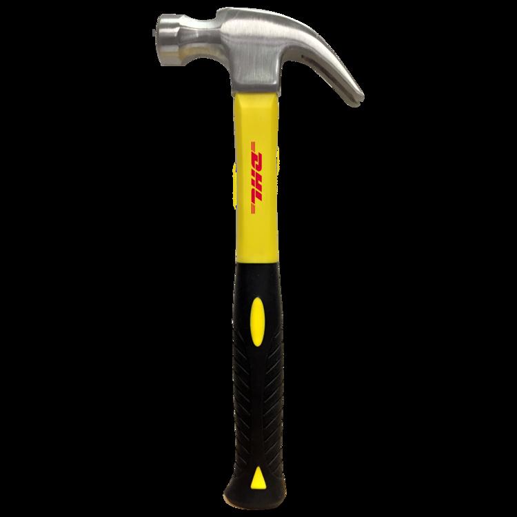 16 oz Hammer